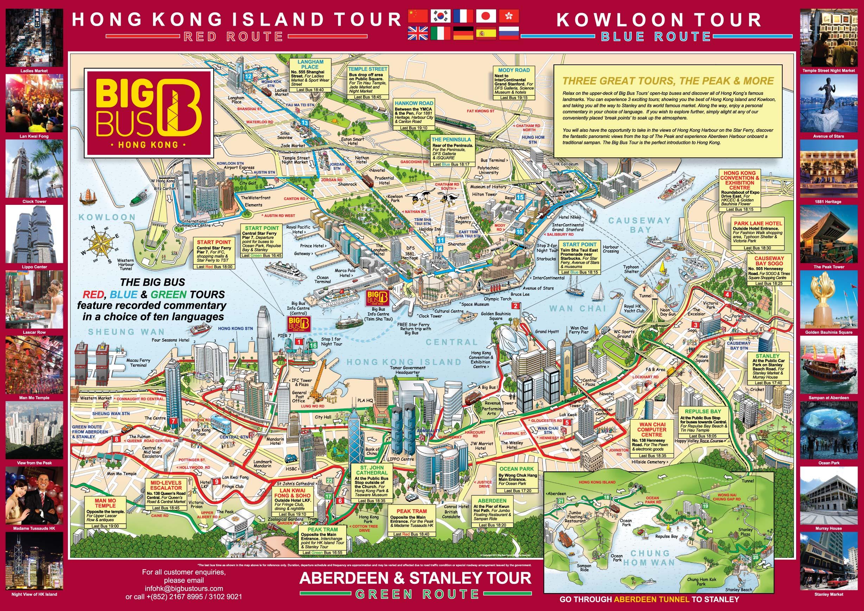LondonTowncom  Best London hotels tickets tours maps
