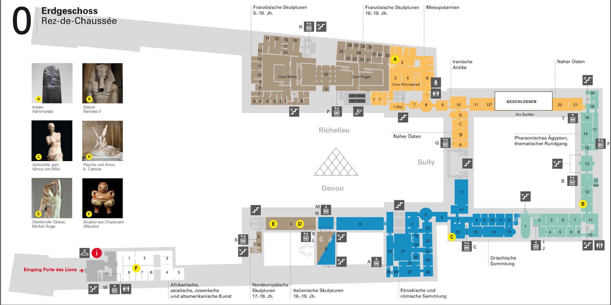 plan louvre basement jpg mb